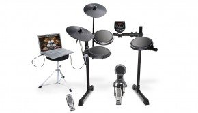 Alesis DM6 USB Express Kit