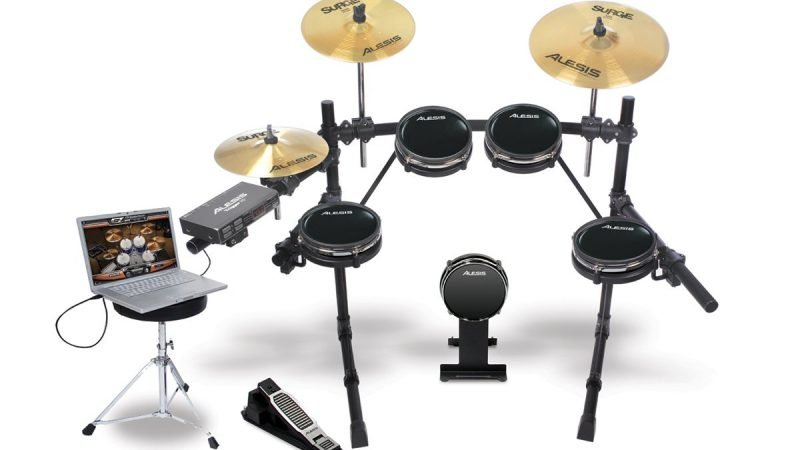 Alesis USB Pro Drum Kit